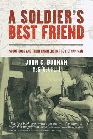 Soldier dog ebook best deal gallery free ebooks and more a soldiers best friend scout dogs and their handlers in the a soldiers best friend scout fandeluxe Image collections