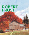 Poetry for Young People by Robert Frost
