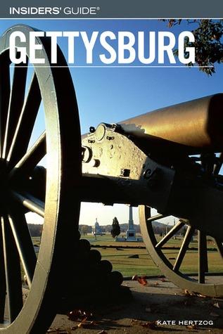 insiders-guide-to-gettysburg