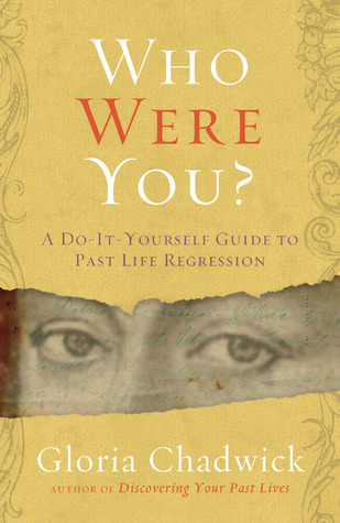 who-were-you-a-do-it-yourself-guide-to-past-life-regression