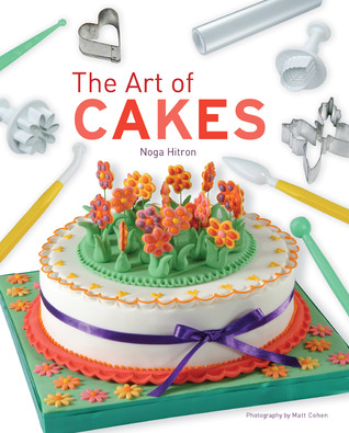 The Art of Cakes