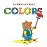 Richard Scarry's Colors Richard Scarry's Colors