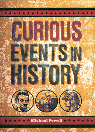 curious-events-in-history
