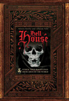 Hell House: Other TRUE Hauntings from Around the World