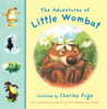 Adventures of Little Wombat