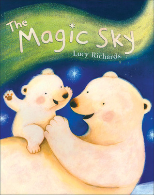 The Magic Sky