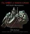 The Spirit of Haida Gwaii: Bill Reid's Masterpiece