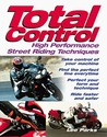 Total Control by Lee Parks