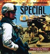 Special Ops: America's Elite Forces in 21st Century Combat (Power)
