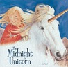 The Midnight Unicorn by Neil Reed