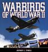 Warbirds of WW2
