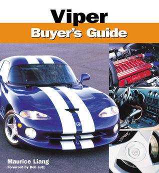Viper Buyers Guide (Buyer's Guide)