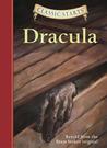 Dracula (Classic Starts)