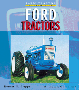 ford-tractors