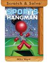 Scratch  Solve® Sports Hangman