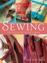 Sewing: Techniques  Patterns