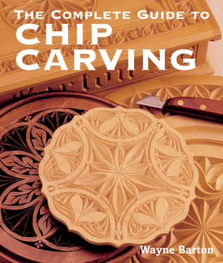 the-complete-guide-to-chip-carving