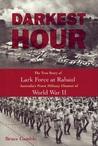 Darkest Hour by Bruce Gamble