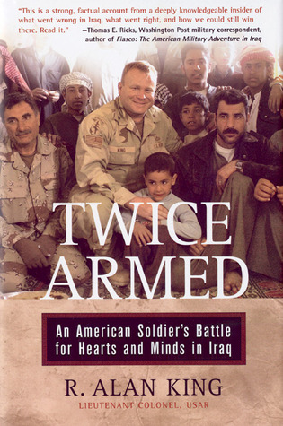 twice-armed-an-american-soldier-s-battle-for-hearts-and-minds-in-iraq