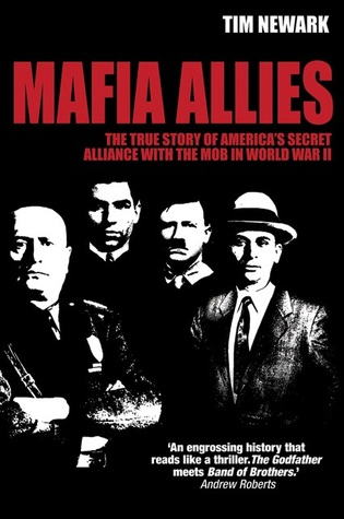 a history of the american mafia Mafia of the 1920's by admin the american mafia he has an important place in mafia history and had ruled between 1920 and 1931 during the prohibition era.