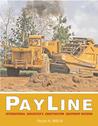 PayLine: International Harvester's Construction Equipment Division