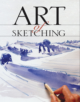 Art of Sketching