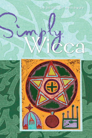 Simply® Wicca