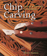 Chip Carving: DesignPattern Sourcebook