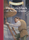 The Hunchback of Notre-Dame (Classic Starts Series)