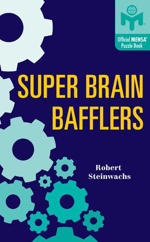 Super Brain Bafflers