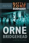 Orne Bridgehead
