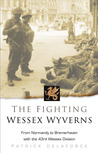 The Fighting Wessex Wyverns