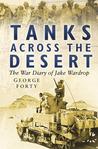 Tanks Across the Desert