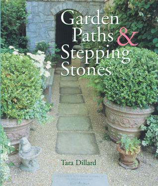 Garden Path Stepping Stones Garden paths stepping stones by tara dillard garden paths stepping stones workwithnaturefo