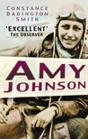 Amy Johnson