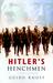 Hitler's Henchmen