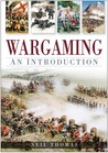 Wargaming: An Introduction