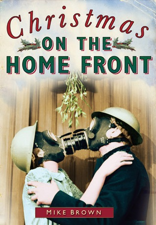 christmas-on-the-home-front-1939-1945