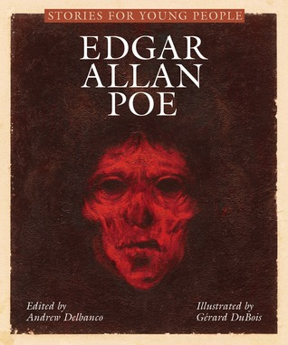 Stories for Young People: Edgar Allan Poe