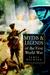 Myths  Legends of the First World War