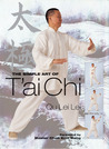 The Simple Art of Tai Chi
