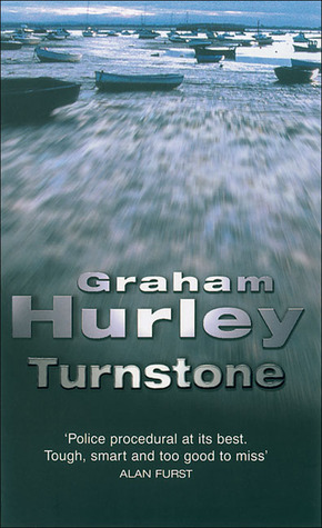 Graham Hurley collection