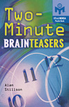 Two-Minute Brainteasers