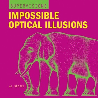 SuperVisions: Impossible Optical Illusions