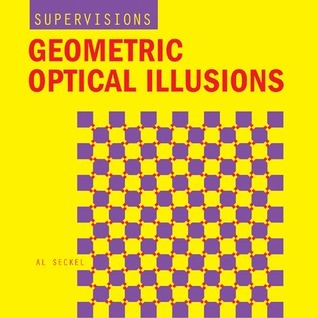 SuperVisions: Geometric Optical Illusions
