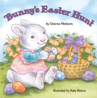 bunny-s-easter-hunt