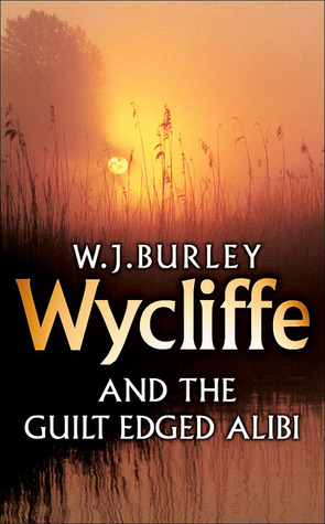 wycliffe-and-the-guilt-edged-alibi