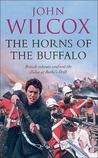 The Horns of the Buffalo (Simon Fonthill, #1)