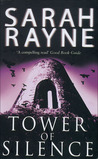 Tower of Silence
