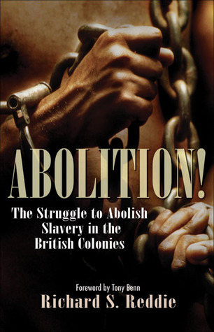slavery in british colonies Slavery in great britain existed and was recognised from before the roman occupation until  slavery was also accepted in britain's many colonies lord henley.